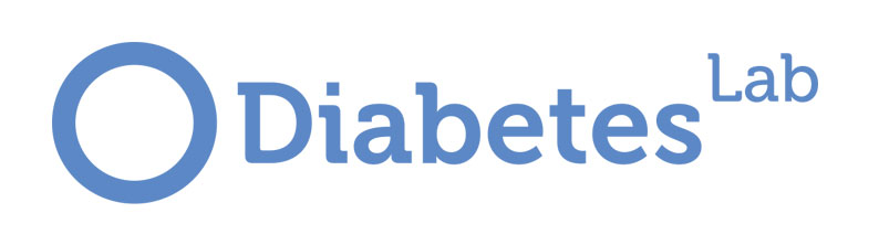 Diabetes Lab