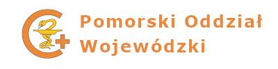 PSD Pomorski Oddział Wojewódzki