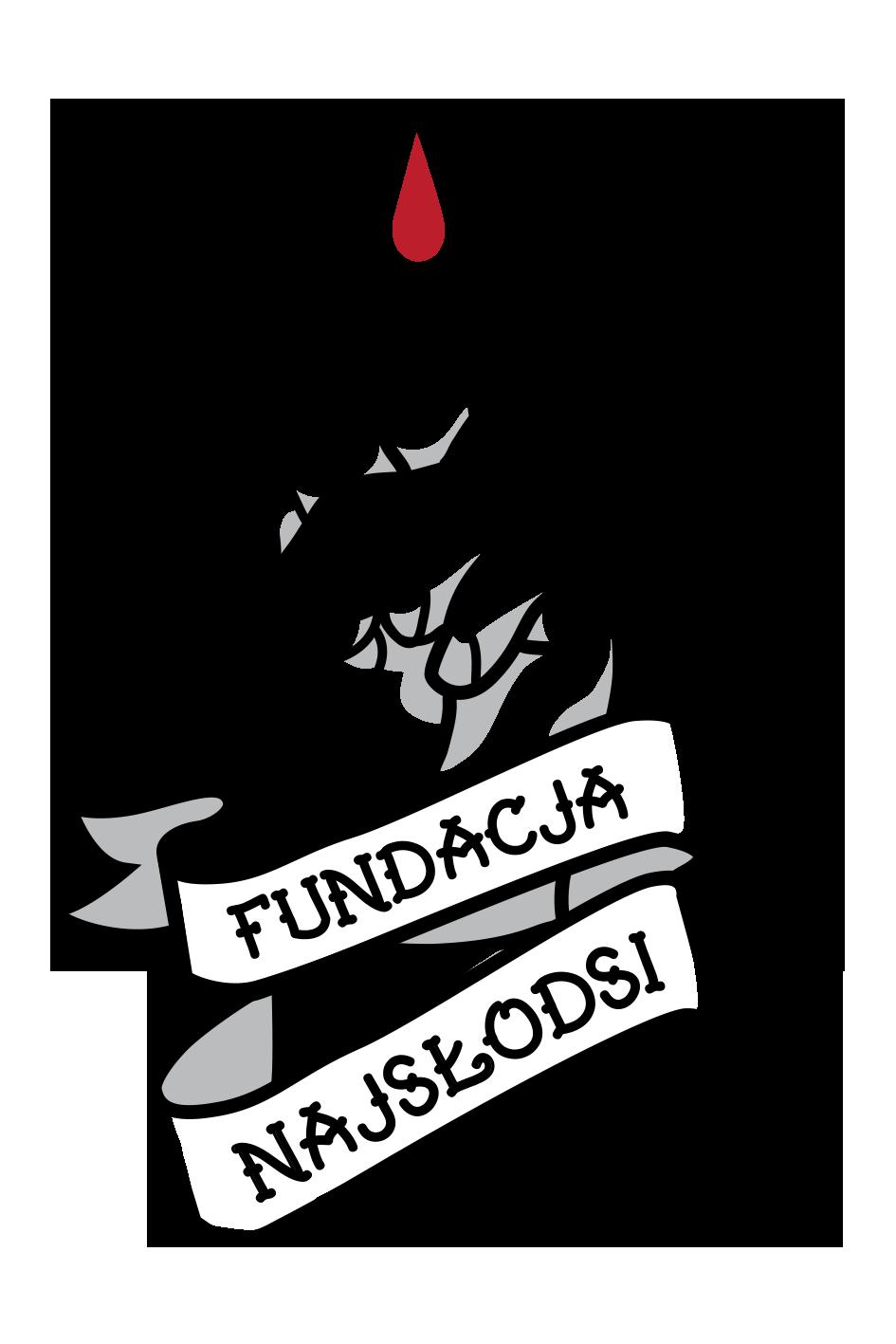 Fundacja Sajsłodsi